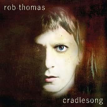 Rob thomas carlos santana smooth free mp3 download.