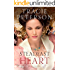 Steadfast Heart (Brides of Seattle Book #1)