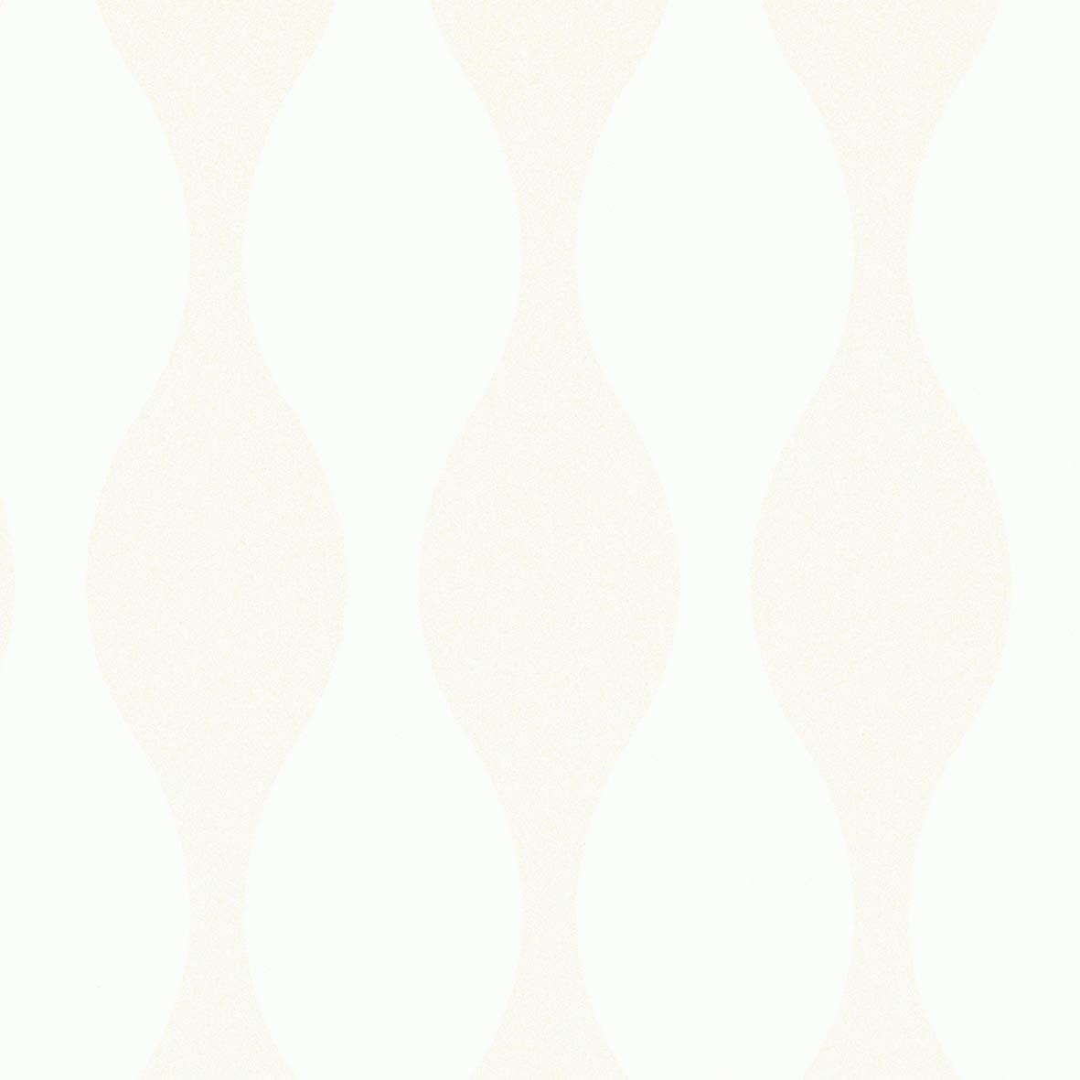 リリカラ 壁紙31m モダン 和文様 ホワイト kioi LW-2473 B07613B37V 31m|ホワイト