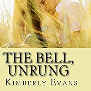 The Bell, Unrung Audiobook