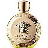 Versace Eros Pour Femme Eau de Toilette, 30 Milliliter