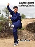 Shaolin Qigong: Luohan 13 Forms