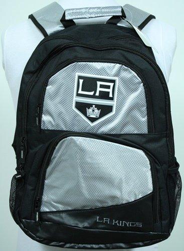 Los Angeles Kings NHL High End Backpack