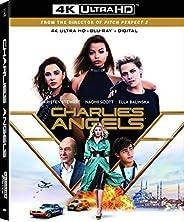 Charlie's An