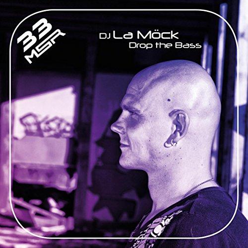 drop the bass mp3