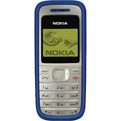 Nokia 1200 | Nokia Museum