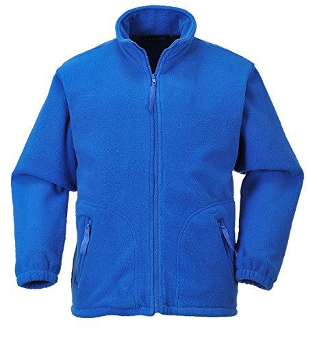 nbsp;F400 Workwear lana gruesa Portwest Real nbsp;– Argyll OZwHT