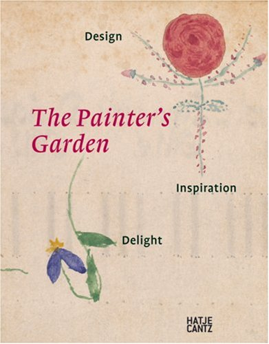 the-painters-garden-design-inspiration-delight