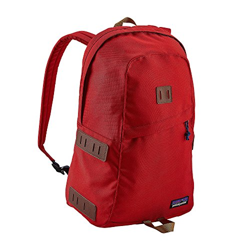 Patagonia Ironwood Pack 20L (Fire) ()