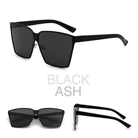 9cccf0c866 Image Unavailable. Image not available for. Color  GMYANTYJ Sunglasses  Sunglasses women s tide glasses ...