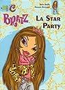 La star party par O' Connor
