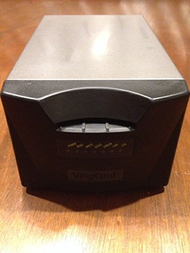 EST-4932 USB DRIVER DOWNLOAD