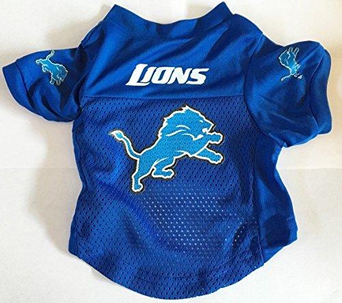 Detroit Lions Alternate Jersey Alternate Lions Jersey