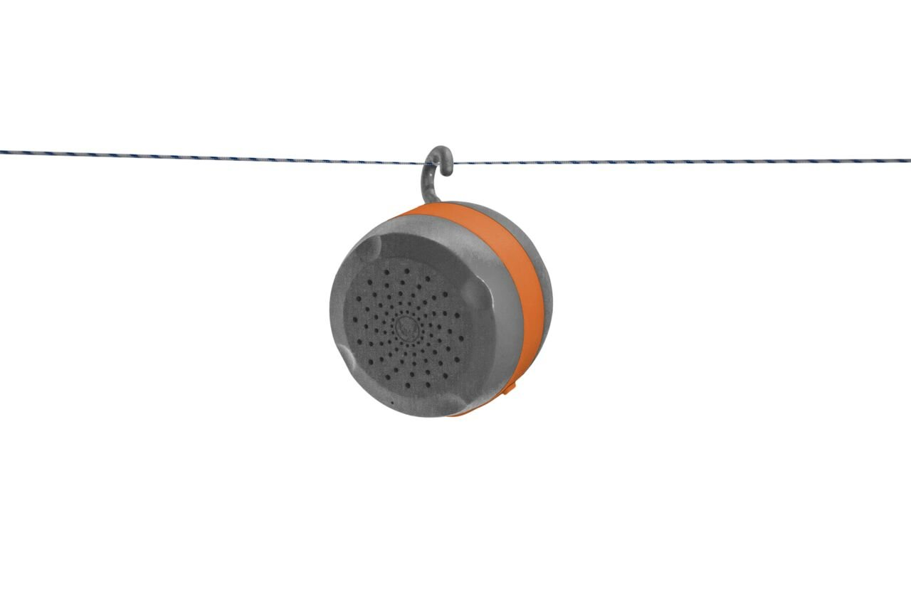 Eagles Nest Outfitters - ENO Echo Bluetooth Speaker