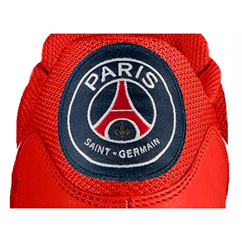 f6ccce943cf3 Nike Air Max 90 PSG pour Homme Rouge 40-44 (42)  Amazon.fr  Chaussures et  Sacs