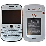 BlackBerry Bold 9900 RDV71UW 8GB