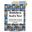 Bratislava Audio Tour