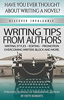 """writing tips from nora roberts By dayalmohamed under writing tips okay, today's video from nora roberts isn't so much """"advice to writers"""" as it is talking a little bit about her own process."""