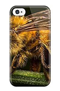 Durable Case For The Iphone 6 plus 5.5- Eco-friendly Retail Packaging(bee)