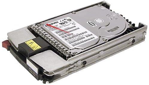 Dell T4340 160GB Hard Drive