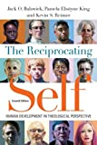 The Reciprocating Self: Human Development in
