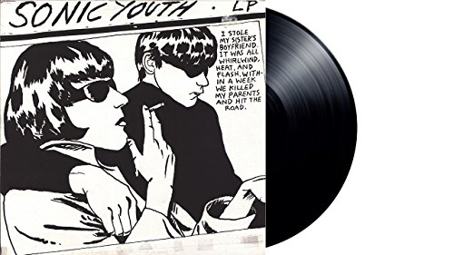 Looking for a sonic youth goo vinyl? Have a look at this 2019 guide!