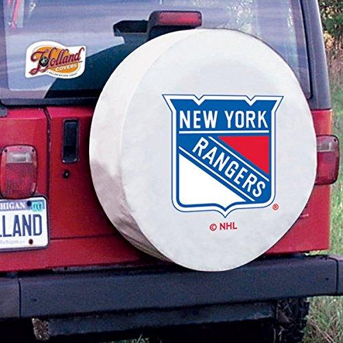 New York Rangers Bar Stool Rangers Bar Stool Rangers Bar