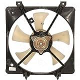 Four Seasons 75947 Radiator Fan Motor