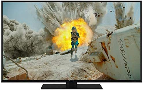 televisor LED 49