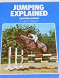 Jumping Explained, Carol Green, 0668041161
