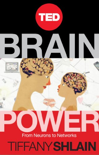 Amazon brain power from neurons to networks kindle single brain power from neurons to networks kindle single by shlain tiffany fandeluxe Gallery