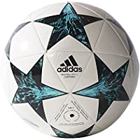 adidas Performance Champions League Finale Capitano...