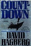 Countdown (Kirk McGarvey) offers