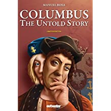 COLUMBUS - The Untold Story