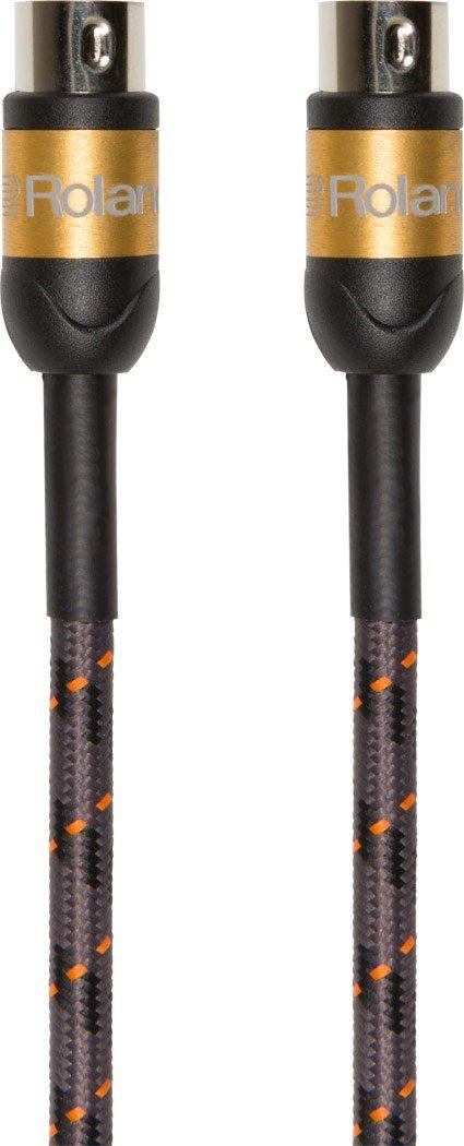 Roland Midi Cable (RMIDI-G5)