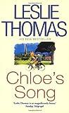 Chloe's Song