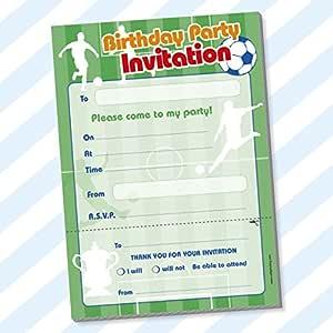 Sillón para niños fiesta de cumpleaños invitaciones invita a ...