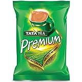 Tata Tea Premium Leaf, 500g North Blend