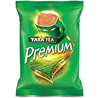 Tata Tea Premium Leaf, 500g