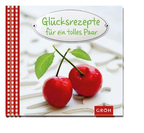 glcksrezepte-fr-ein-tolles-paar