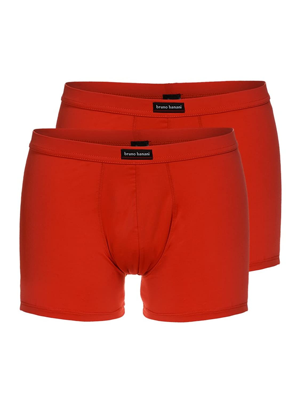 Bruno Banani Coloured Micro Underwear Man