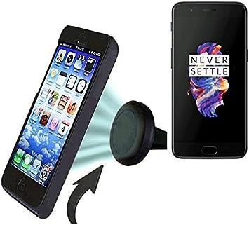 K-S-Trade Coche Universal del teléfono móvil/GPS/navegación ...