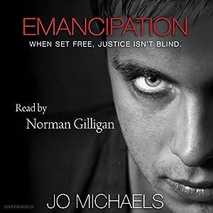 Emancipation Audiobook