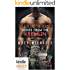 Special Forces: Operation Alpha: The Fox and The Hound 2: Kisses From the Kremlin (Kindle Worlds Novella) (Breaking the SEAL)
