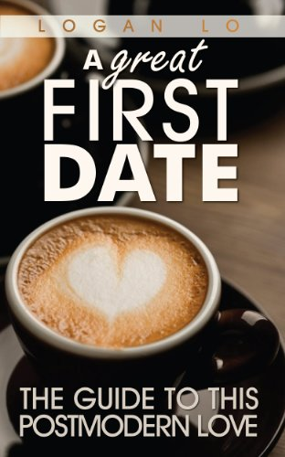 Great date guide