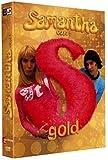 Samantha : gold