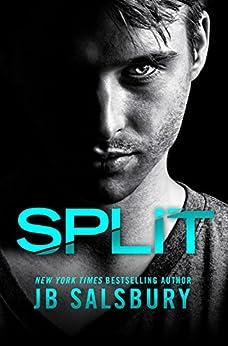 Split by [Salsbury, JB]