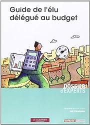 Guide de l'Elu Delegue au Budget