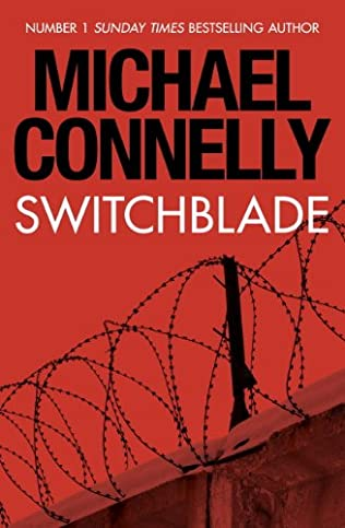 Switchblade""