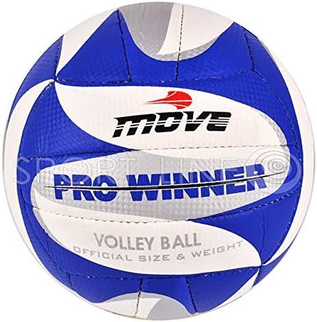 Pelota Pelotas Voleibol deportes de pelota handg enähter pelota de ...